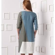 Marcy Tilton Patterns Delectable Autumn Focus Marcy Tilton Designs Dress Jacket 48th48th48th