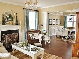 Living Dining Room Layout Dining Room Furniture Layout Living Room Dining Room Furniture
