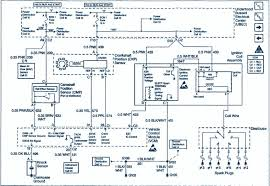 isuzu wiring diagram isuzu image wiring diagram isuzu rodeo radio wiring diagram wiring diagram on isuzu wiring diagram