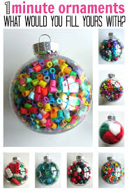 Christmas Ornament Patterns Crafts And Fun Stuff Like That Christmas Ornament Crafts