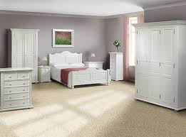 white wood bedroom furniture. Modren Wood White Wood Bedroom Furniture On Yazmin White Bedroom Furniture Is  Manufactured Using Solid Hard Wood To G