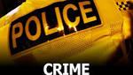 Garden tools stolen in Wellingore shed break in