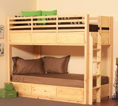 Double Deck Design For Small Bedroom Bunk Bed Ideas For Small Rooms Double Deck Design For Small