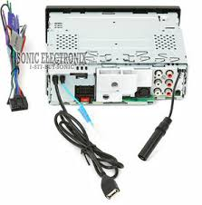 wiring diagram for kenwood kdc mp wiring image kenwood kdc mp638u kca bt100 kdcmp638u kcabt100 combo on wiring diagram for kenwood kdc mp338