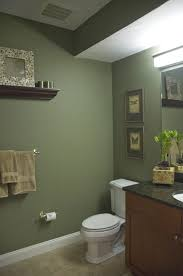 Accessories For The Bathroom Bathroom Bathroom Tile Wall Mounted Ceramic Satin Eclipse Olive