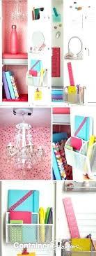 school locker accessories medium size of ideas 8 cool living