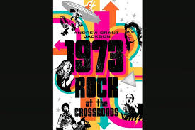 Billboard Charts 1973 By Week Looking Back At 1973 And The Roots Of Punk