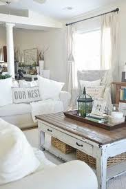 diy world market coffee table makeover cozy living