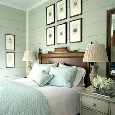 sea themed furniture. Bedroom Beach Decor And Sea Themed House Style Furniture
