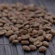 Whole beans are roasted, ground and brewed before they start their journey to becoming instant. How Is Instant Coffee Made Driftaway Coffee