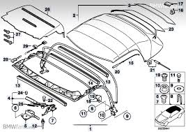 similiar z parts catalog keywords z3 door parts diagram also 1998 bmw z3 parts catalog on bmw z3 parts