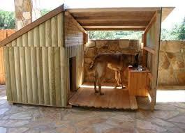 large dog house plans. Wonderful Large Freedoghouseplans With Large Dog House Plans A