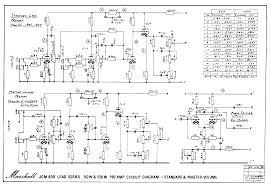 marshall schematics gif jcm800 pre amp schematic 3x
