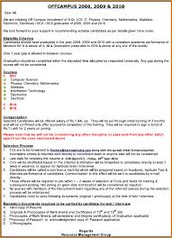 Amazing Freshersworld Resume Format 57 With Additional Example Of Resume  With Freshersworld Resume Format