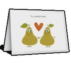 printable wedding anniversary card cards a perfect pair a fabulous print at blue mountain dennisro info