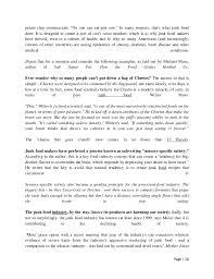 stop eating fast food essay fast food argumentative essay academic teen ink