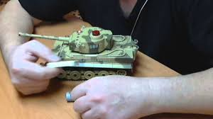 Новый <b>аккумулятор</b> для игрушки. - YouTube