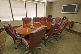virtual office reno. medium conference room3 virtual offices in nevada reno office