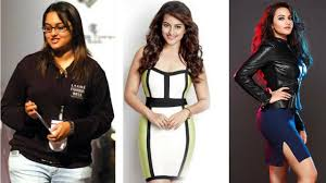 Sonakshi Sinha Weight Loss Diet Chart Sonakshi Sinha Weight Loss Diet Plan Workout All Secrets