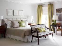 Lamps For Bedroom Dresser Clearance Floor Lamps Floor Lamps Horse Lamp Shades Lampshade