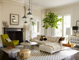 ideas for lighting. living room lighting ideas for every style of home