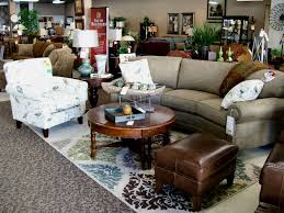 Inspiration Ideas A1 Furniture Madison Wi With Village Shops