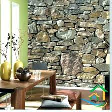 interior faux stone wall panels covering home depot decorative tile brick nz