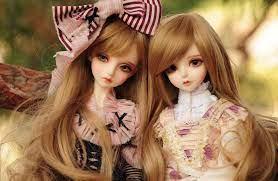 Barbie 3D Wallpapers - Top Free Barbie ...