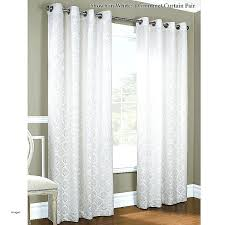 jcpenney bathroom bathroom window curtains lovely window darkening curtains jcpenney pink bath rugs