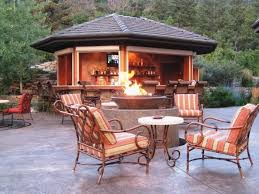 outside bar ideas build your own outdoor kitchen build your own bbq island diy bbq island outdoor kitchen kits bbq island ideas outdoor bar plans