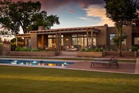 southwest home designs. 15 captivating southwestern home exterior designs youll fall for southwest r