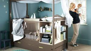 Ba Nursery Furniture Sets Design Ba Nursery Furniture Sets Within