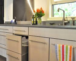 Small Picture Best Material For Kitchen Cabinets Home Design Ideas Kitchen