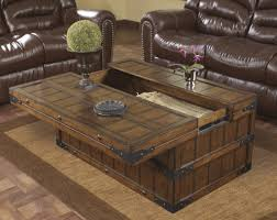 pop up coffee table idea convertible coffee tables uk