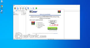 It also supports cab, arj, lzh, tar, gzip, uue, iso if you are looking for the winrar 32 bit version click here, or did not find what you were looking for, please search below. Descargar Winrar Ultima Version