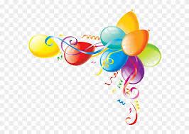 8th Birthday Party Invitations Custom 8th Birthday Party Invitation Balloons Card Free