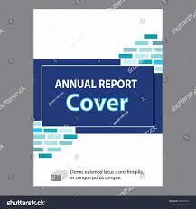 business report cover page template layout a formal report fiveoutsiders best of of business report