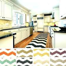kitchen throw rugs washable washable throw rug kitchen throw rugs kitchen area rugs washable kitchen rugs at target great area