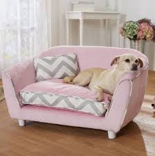 pink couches for bedrooms. Unusual Idea Mini Couches For Bedrooms Teen Bedroom Couch Pets Awesome Pink R
