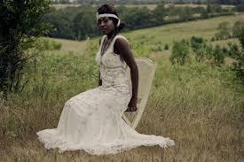 Wedding Dresses Naf Dresses