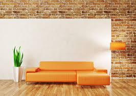 Wall For Living Room Living Room Simple Living Room Wall Ideas Diy Bedroom Wall