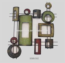 metal wall decor shop hobby: decorative wall candle holders decoration candlestick metal wrought