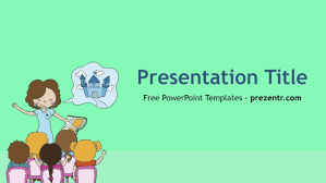 free powerpoint templates for teachers free teacher powerpoint template prezentr powerpoint templates in