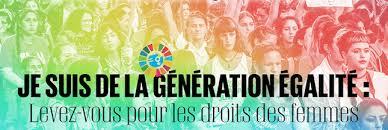 https://www.consoglobe.com/wp-content/uploads/2020/03/journee-droits-des-femmes-8-mars-2020.png