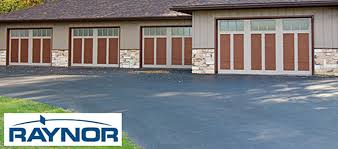 raynor garage doorsRaynor Garage Doors  Garage Door Brands