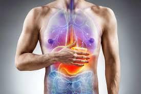 علاج عسر الهضم بالادوية والاعشاب