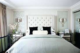 modern bedroom design ideas 2016. Contemporary Bedroom Designs Design Ideas 2016 Modern