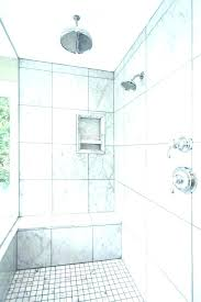 bathroom ceiling panels shower ideas tile drywall ceilings patterns glasgow panel