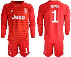 Juventus Fast Sevice Free Monday Every Friday Jersey Buy Shipping deals Authentic Black Cyber And Day Best Cheap