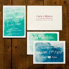 Wedding Invitation Magnets Uk